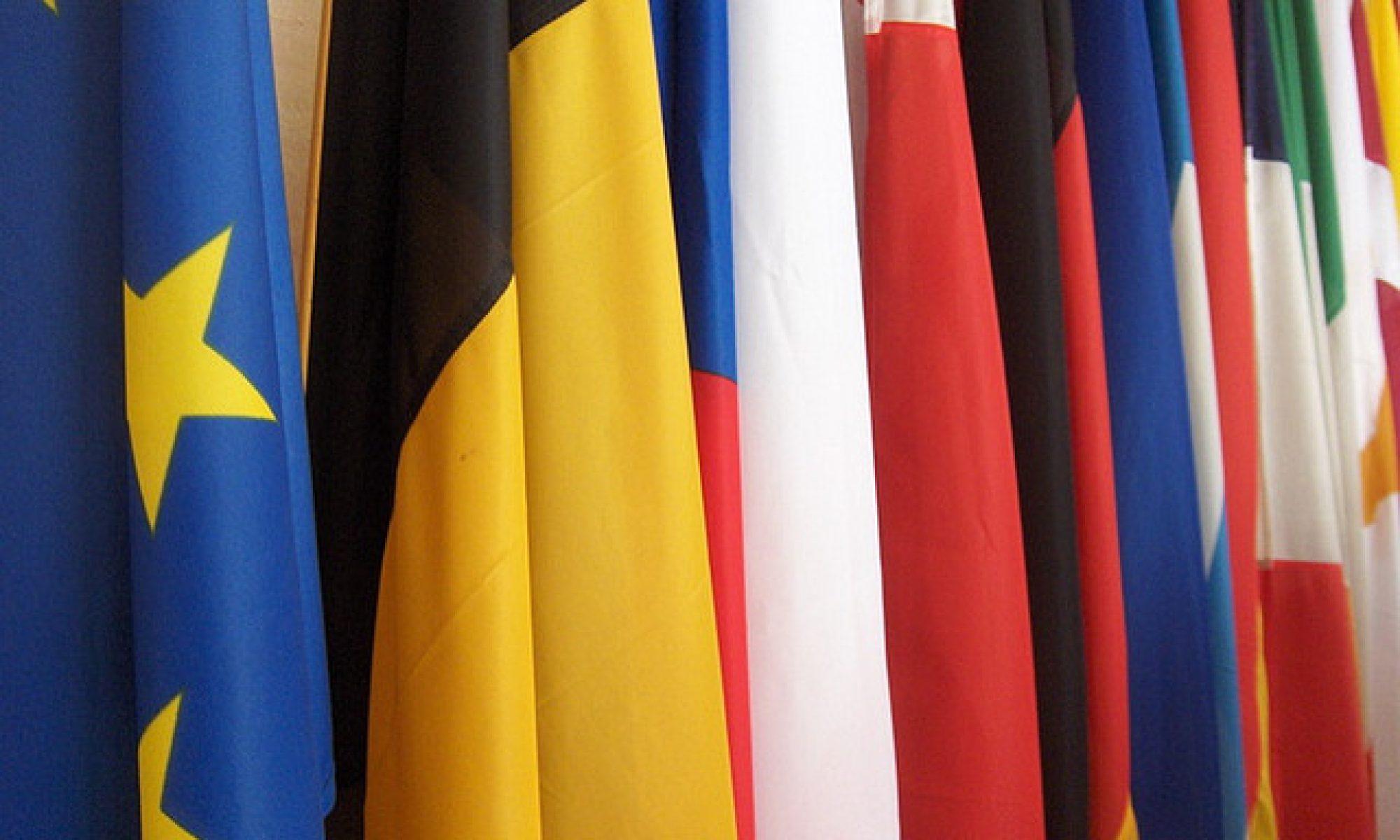 Dotacje unijne - Dofinansowania z Unii Europejskiej